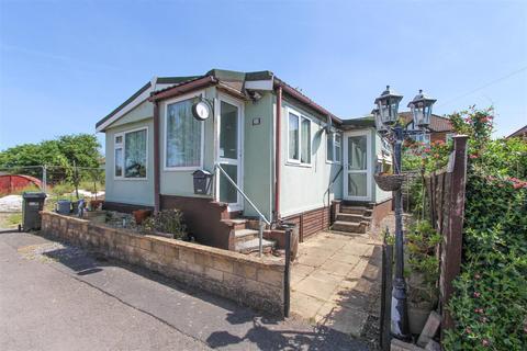 2 bedroom property for sale - Rockhill Estate, Keynsham, Bristol
