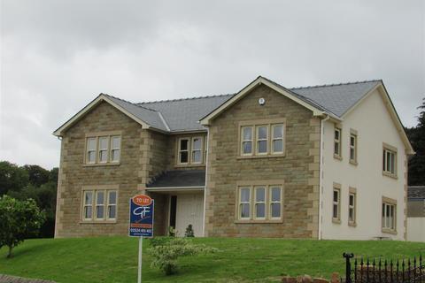 4 bedroom detached house to rent - Slyne Road, Bolton Le Sands, Carnforth