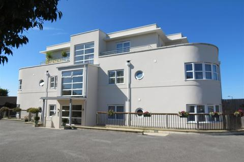 2 bedroom apartment for sale - Porthpean Road, St. Austell