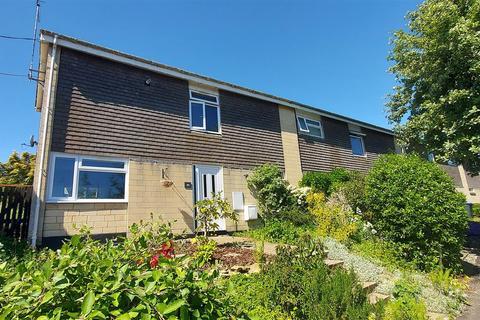 2 bedroom semi-detached house for sale - Poynder Road, Corsham