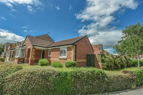 2 bedroom detached bungalow for sale - Meadow Rise, Low Fell, Gateshead