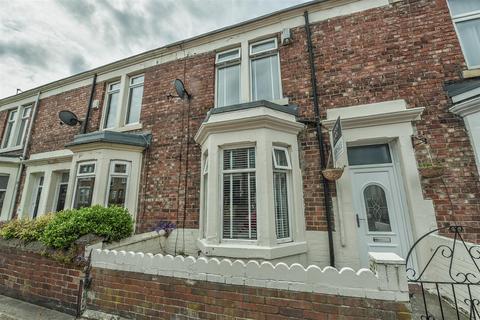 2 bedroom terraced house for sale - Brighton Road, Gateshead
