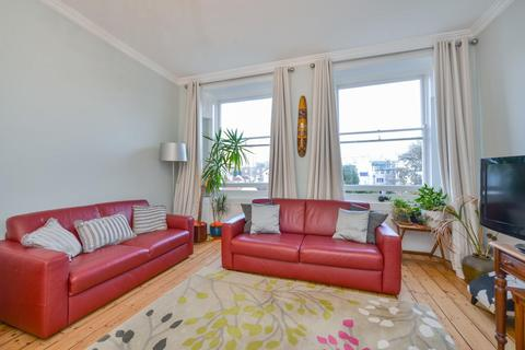 1 bedroom flat to rent - Victoria Mansions 76a Marine Parade, BN2 1AE
