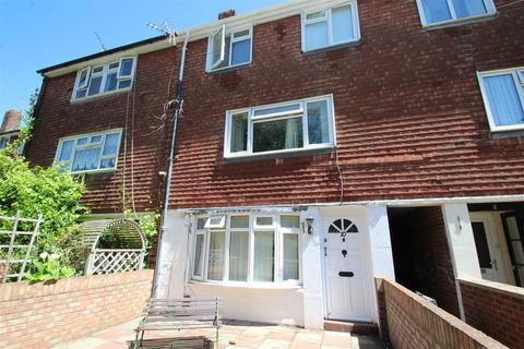 5 bedroom terraced house to rent - Blossom Square, Portsmouth