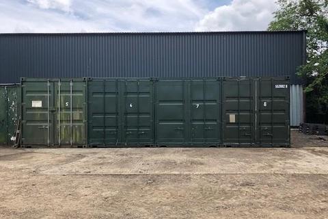 Property to rent - Forest Farm, Hatfield Broad Oak