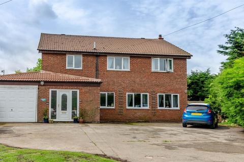 5 bedroom detached house for sale - Ings Lane, Patrington