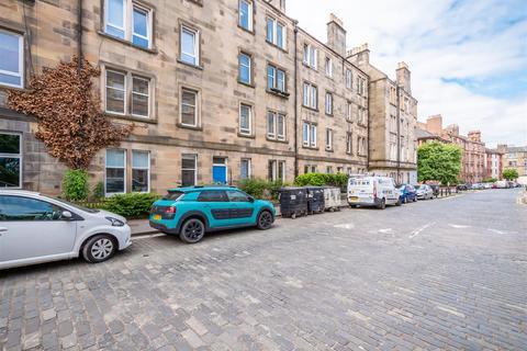 2 bedroom property for sale - 67/4 Lorne Street, Edinburgh, EH6 8QG