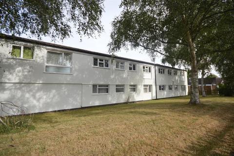 1 bedroom maisonette for sale - Winchester Drive, Birmingham