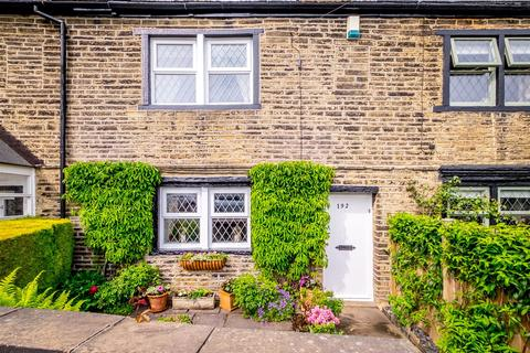 2 bedroom cottage for sale - Halifax Road, Brighouse
