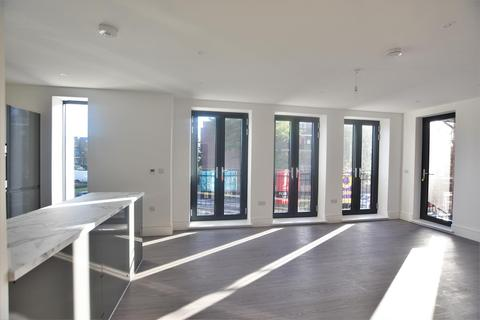3 bedroom flat for sale - Caxton House, Ham Road, Shoreham-By-Sea