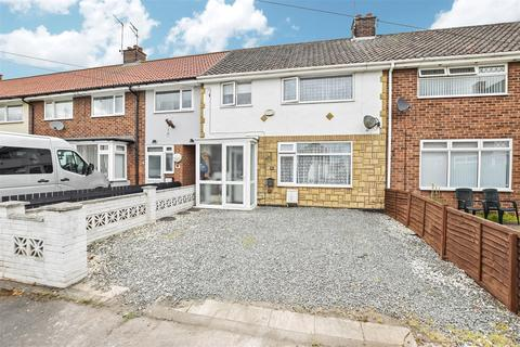 3 bedroom property for sale - Woodhill Close, Anlaby, Hull