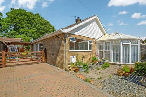 2 bedroom detached bungalow for sale - Traingate, Kirton Lindsey, Gainsborough