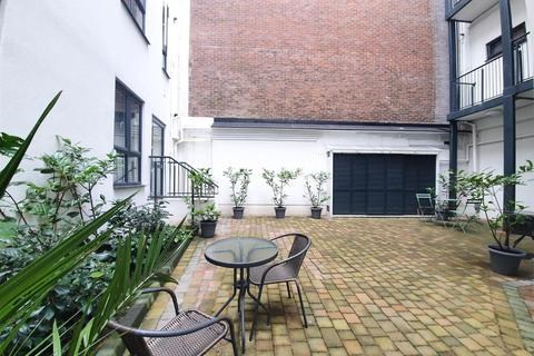 2 bedroom apartment to rent - King Street, Luton