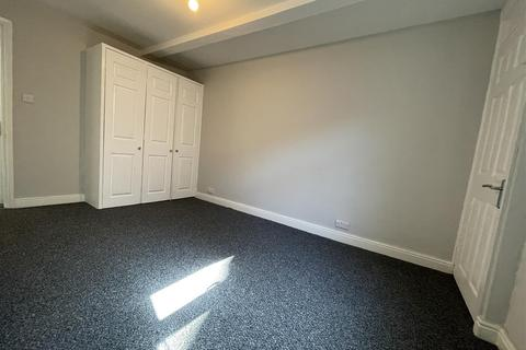 1 bedroom apartment to rent - Bennett Road, Manchester