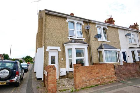 3 bedroom terraced house for sale - Cricklade Road, Gorse Hill, Swindon