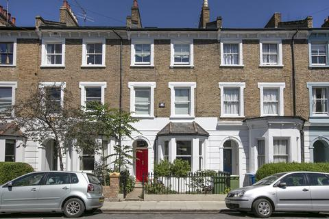 5 bedroom terraced house for sale - Maude Road, Camberwell, SE5