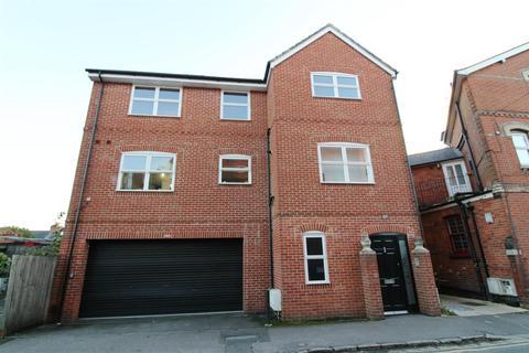 1 bedroom apartment to rent - North Street, Caversham, Reading
