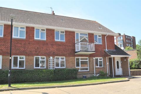 3 bedroom flat for sale - Collington Close, Eastbourne