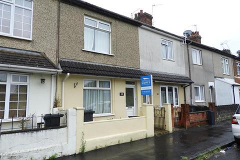 2 bedroom terraced house for sale - Buller Street, Swindon