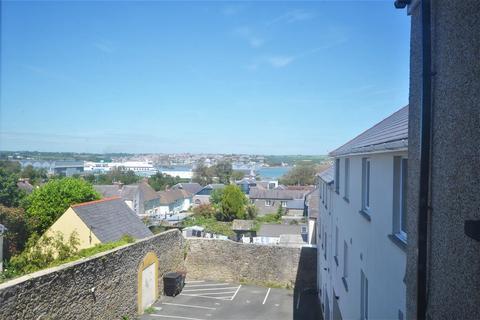 1 bedroom apartment for sale - Pembroke Dock