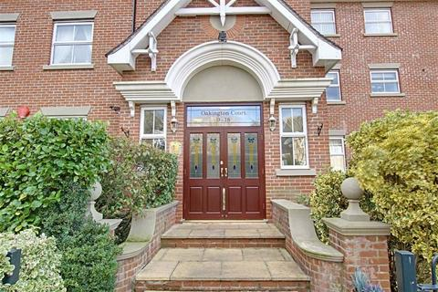 2 bedroom apartment for sale - The Ridgeway, Enfield, Middlesex
