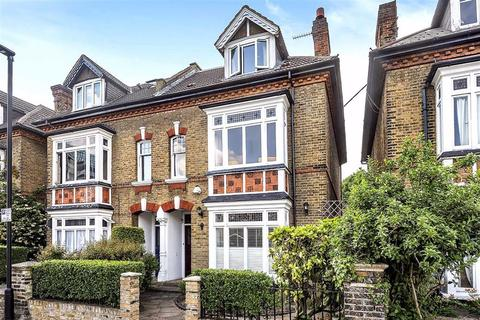 5 bedroom house for sale - St. Andrews Road, Enfield, Middlesex