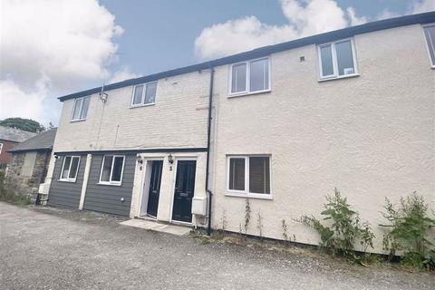 1 bedroom apartment for sale - Westminster Court, Mold, Flintshire