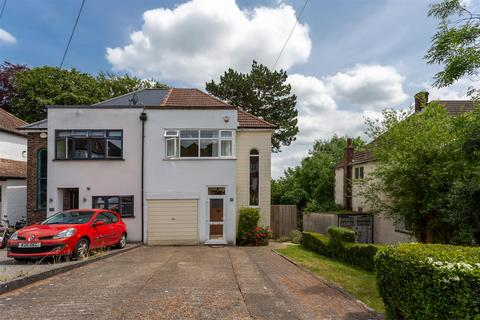 3 bedroom semi-detached house for sale - Chipstead Way, Banstead