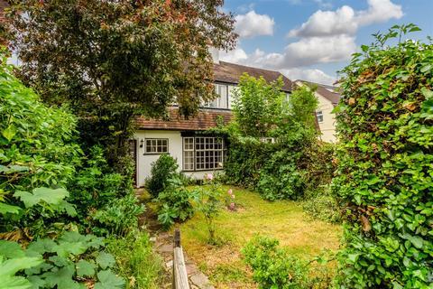 3 bedroom semi-detached house for sale - Ruden Way, Epsom