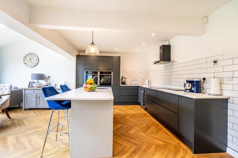 5 bedroom semi-detached house for sale - Nursery Road, Nether Poppleton, York