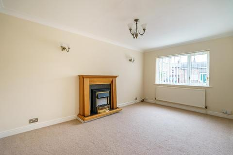 2 bedroom semi-detached bungalow for sale - George Court, York