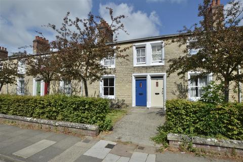 Studio to rent - Reading Street, Railway Village, Swindon