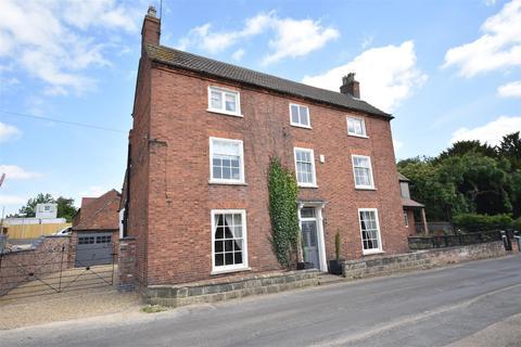 5 bedroom house for sale - Long Street, Great Gonerby, Grantham
