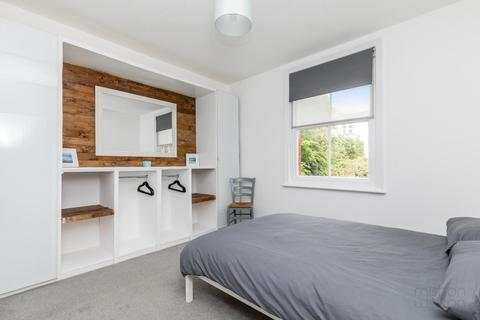 1 bedroom flat to rent - Florence Road, Brighton