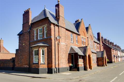 3 bedroom end of terrace house for sale - St. Albans Road, Bestwood Village, Nottinghamshire, NG6 8TR