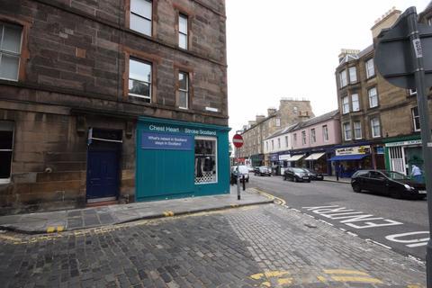 1 bedroom flat to rent - Cheyne Street