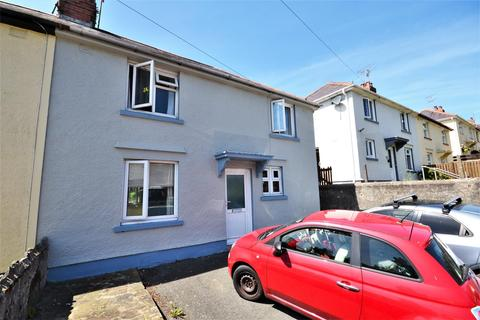 3 bedroom semi-detached house for sale - Tenby