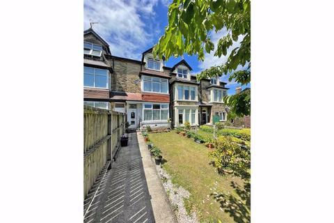 4 bedroom terraced house for sale - Kings Road, Harrogate, North Yorkshire