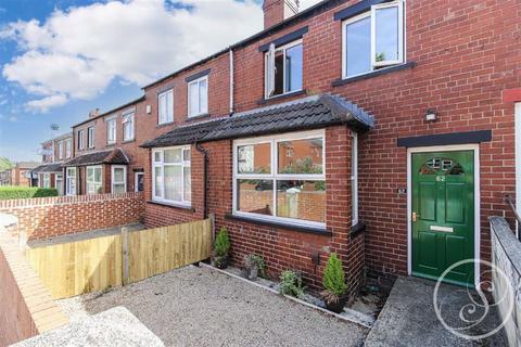 2 bedroom terraced house for sale - Louis Street, Chapeltown, LS7