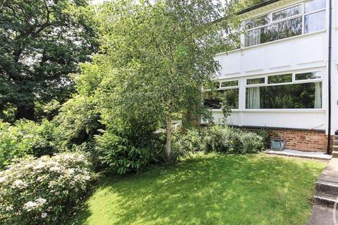 2 bedroom apartment for sale - Hillside Court, Chapel Allerton, LS7