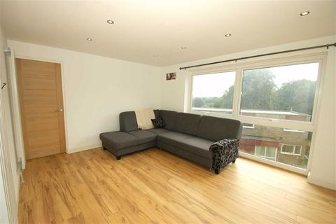 2 bedroom apartment to rent - Gledhow Wood Close, Roundhay, LS8