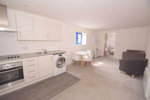 2 bedroom flat to rent - Meridian House, Armley, LS12