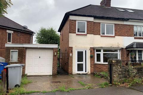3 bedroom house to rent - Hillside Avenue, Kettering, Northants