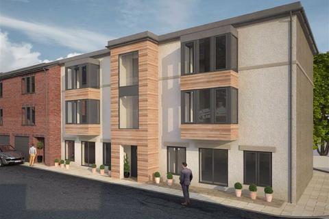 2 bedroom apartment to rent - Back Dragon Parade, Harrogate