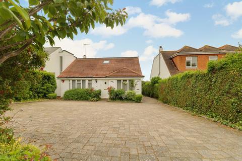 4 bedroom detached house for sale - Ainsworth Avenue, Ovingdean, Brighton