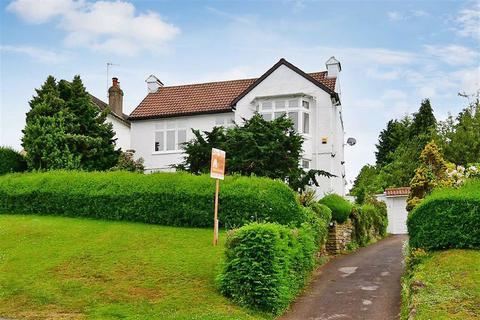 3 bedroom detached house for sale - School Green Lane, Sheffield, Yorkshire