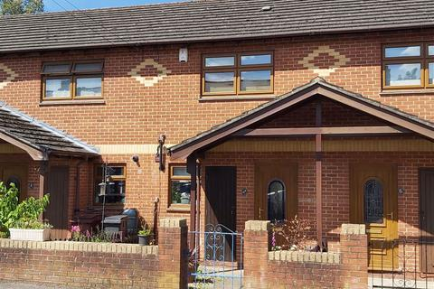 2 bedroom terraced house for sale - Ardler Road, Caversham, Reading