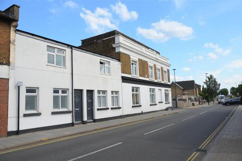 2 bedroom terraced house for sale - Whitton Road, Hounslow