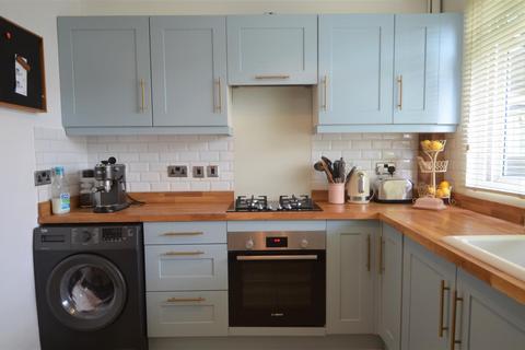 3 bedroom flat for sale - Brent Lea, Brentford