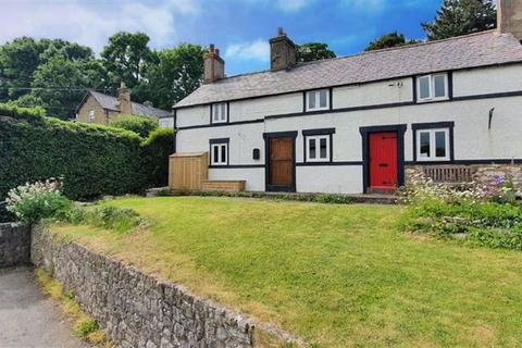 2 bedroom property for sale - Mount Pleasant, Whitford, Flintshire, CH8